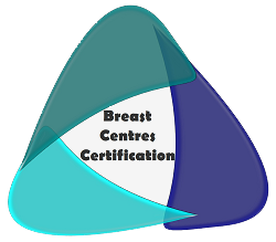 BREAST CENTRES CERTIFICATION SCHEME
